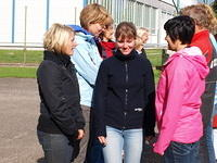 Outdoor Sommercampus 031.jpg