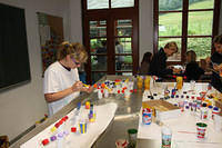 SOCA-Gaming_MontessorimaterialWorkshop_8.jpg